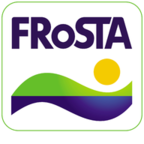 (c) Frostablog.de
