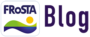 Frostablog Logo 2015
