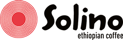 Blogbanner: Solino Coffee